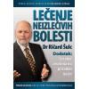 1. DR RIČARD ŠULC - LEČENJE NEIZLEČIVIH BOLESTI